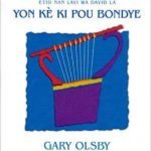 Yon kè ke pou Bondye: Etid nan lavi wa David la (A Heart for God: Studies in the Life of King David)