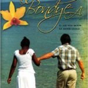 Fanmi Bondye A (The Family of God)