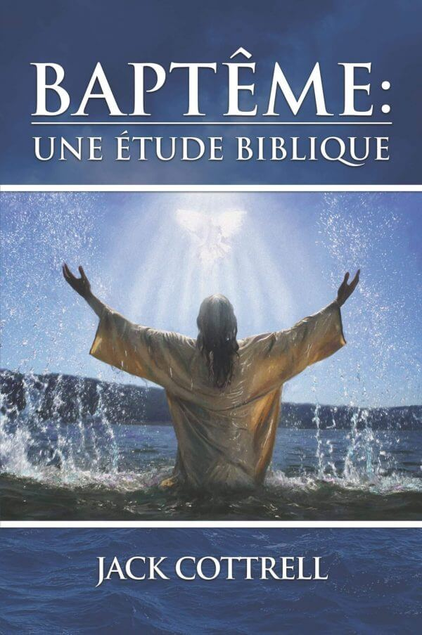 French Baptism a Biblical Study scaled