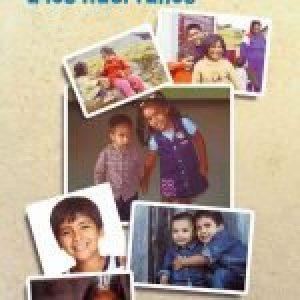 Ministerio efectivo a los huérfanos (Effective Ministry to Orphans)