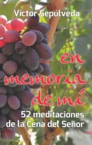 Spanish In Remembrance of Me 600