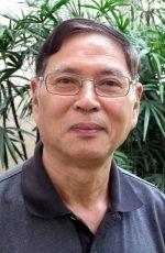 Philip Ngwapha3