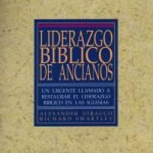 Liderazgo bíblico de ancianos: guía del mentor (Biblical Eldership - Teacher's Guide)