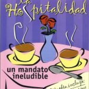 La hospitalidad (The Hospitality Commands)