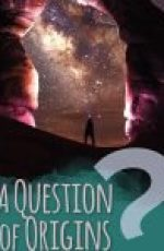 a-question-of-origins