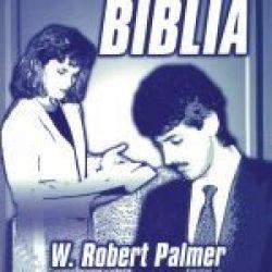 Cómo entender la Biblia (How to Understand the Bible)