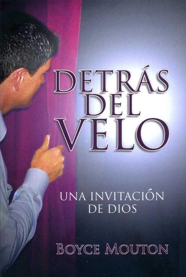 Spanish0018 Beyond the Veil