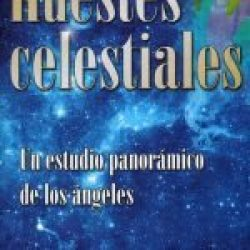 Huestes celestiales (Heavenly Hosts)