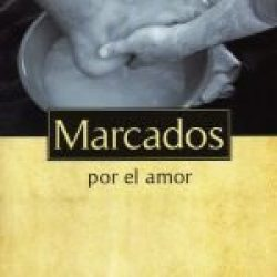 Marcados por el amor (Branded by Love)